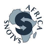 Logo Africa Salons