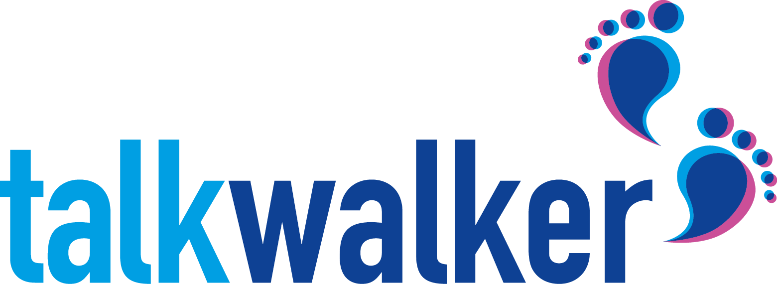 Logo-Talkwalker